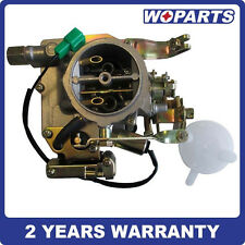 New Carburetor for TOYOTA 4K COROLLA/LITEACE/SPRINTER/STARLET/TOWNACE