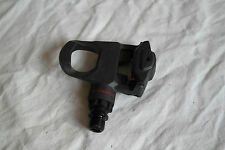 New right pedal KEO clasic look lock mountain , road bicycle