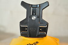 Nikon AS-19 AS19 Speedlight Stand 4763 for SB-800 SB-600 SB-700 SB-900 SB-26 28