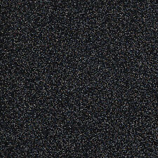 Reminisce ENCHANTED BLACK 12x12 Heavy Weight GLITTER Cardstock scrapbooking