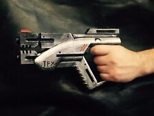 Mass Effect M3 Predator Pistol 3d Printed Replica Cosplay