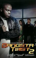 Gangsta Twist 2 (Urban Books)