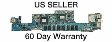 Acer Aspire S7-191 Laptop Motherboard Intel i7-3537U 2Ghz CPU Hellium 12222