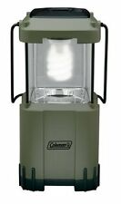 Coleman 8D Square Pack-Away Full Size Lantern