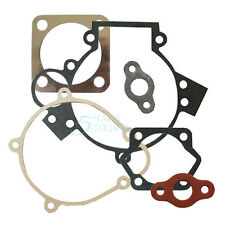 Gasket Kit Set Fit 80cc Motorized Bicycle Push Bike Motor Engine Part