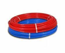 "2 rolls 3/4"" x 100ft PEX Tubing for Portable Water Combo"