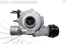 Garrett Turbolader Suzuki Grand Vitara 1,9l 95kw  F9Q 264 13900-67JG1 760680-5