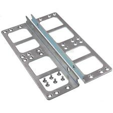 Rack Mount Bracket HP Procurve 4000M 8000M