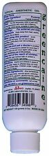 Greencaine Lidocaine numbing cream topical anesthetic best 4 tattoo read reviews