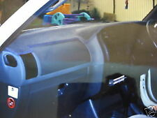 DASH MAT,GREY DASHMAT,DASHBOARD COVER FIT  HOLDEN JACKAROO 1997 - 2002, GREY