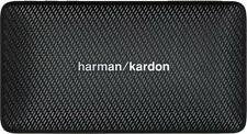Harmon/kardon Esquire Mini Bluetooth Speaker Black