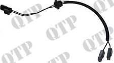 409724 Ford New Holland PTO Solenoid Wire Assembly Ford