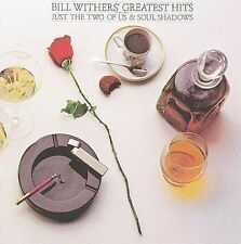 Greatest Hits by Bill Withers (CD, Jan-2000, Columbia (USA))