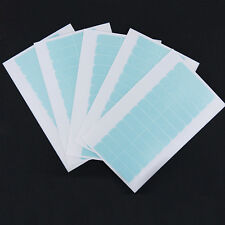 Waterproof Double Sided Tape Weft Tape-in Hair Extension Replacement Hair Tape