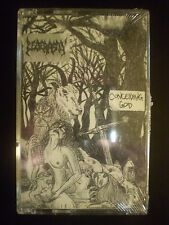 Pederasty - Conceiving God Demo 1999(tape)CORPSEVOMIT IMPERIAL SAVAGERY CIANIDE