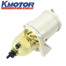 For Racor Turbine 500FG30 Fuel Filter/ Water seperator