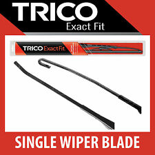 Trico Exact Fit Wiper Blade EF480 - 19 inch