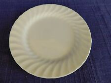 Johnson Brothers Regency DESSERT or PIE PLATE *I have more items to this set*