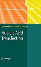Nucleic Acid Transfection 296 (2010, Hardcover)