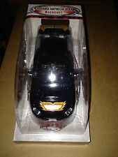 TRANSFORMERS ALTERNATORS Ricochet Subaru Impreza Wrx New Sealed
