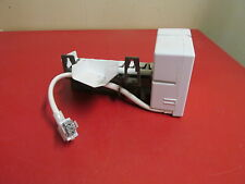 HOTPOINT REFRIGERATOR ICE MAKER PART# WR30X10012