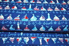 CANVAS JAPAN MARITIM ANKER MEER WALE WAL BOOTE MEER FESTE BAUMWOLLE MIT LEINEN b
