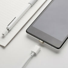 Magnetic High Speed Magnetic Micro USB Charging Cable for Android