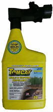 Tomcat Mole and Gopher Repellent - 32 oz. Ready-To-Spray