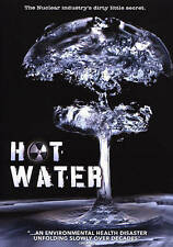 HOT WATER / (DOL WS)-HOT WATER / (DOL WS) DVD NEW