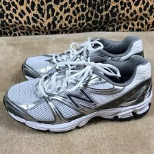 New Balance MR580 Men's Running Shoes size 8 new, DS! 100% Authentic
