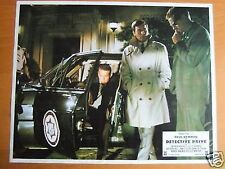 ROBERT WAGNER PHOTO LOBBY CARD DETECTIVE PRIVE