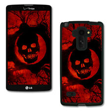 Design Collection Hard Phone Cover Case Protector For LG G Stylo LS770 #2551