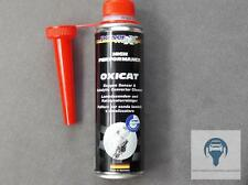 OXICAT - Oxygen Sensor & Catalytic Converter Cleanerr 300 ml OXICAT
