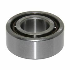 New Jet Pump Bearing for Yamaha Wave Raider/Venture/ 700-1100 95-97 93305-205U1