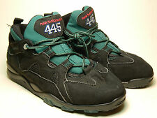 "new balance ""445"" Athletic Shoes / Men's Size 5 1/2 M / Used / Very Good Cond."