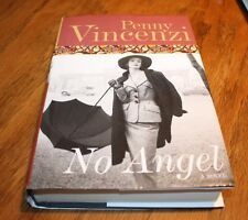 No Angel Penny Vincenzi