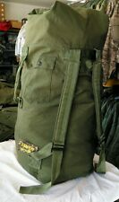 US Army Military Duffel Bag