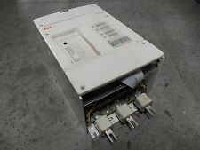 USED ABB DCS501-0140-41-23100000 Thyristor Power Converter DC Drive