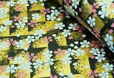 20 Sheets Japan Origami Paper 14* 14 Chiyogami Washi Favour Crafts #258