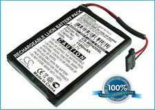 3.7V battery for Medion M1100, GoPal E4240, GoPal E4245, GoPal E4230 Li-ion NEW