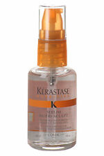 Kerastase Serum Nutri Sculpt Treatment Damaged Hair Ends 1 oz