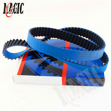 Racing Timing Belt For B18C Integra GSR 94-01 / Type-R 97-01 Blue