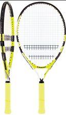 Tennisschläger Babolat  Nadal Junior 125 [Griff 0] Testschläger. 6-8 Jahre