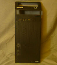 IBM Thinkcentre A70 Front Case Panel