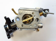 CARBURETTOR FITS HUSQVARNA 445 445E 450 450E JONSERED CS2245 CS2250 506 45 04 01