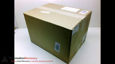 ALLEN BRADLEY 1494V-DH633-A-E-F SERIES 3 FUSIBLE DISCONNECT SWITCH KIT,  #136730