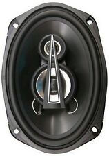 "Lanzar MX693 Max 6X9"" Triaxial Speaker 600 Watts Max"