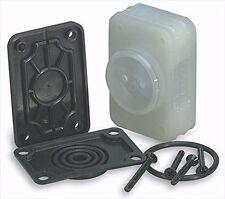 Front Brake Master Cylinder Reservoir CB400 CM400 CX500 CB650 CB750 CB900 GL1100