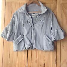 River Island ladies jackets size 10