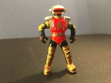 Mighty Morphin Power Rangers 1994 Power Dome Exclusive Alpha 5 Figure